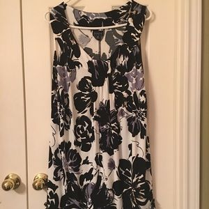 Dresses & Skirts - Enfocus Women Dress